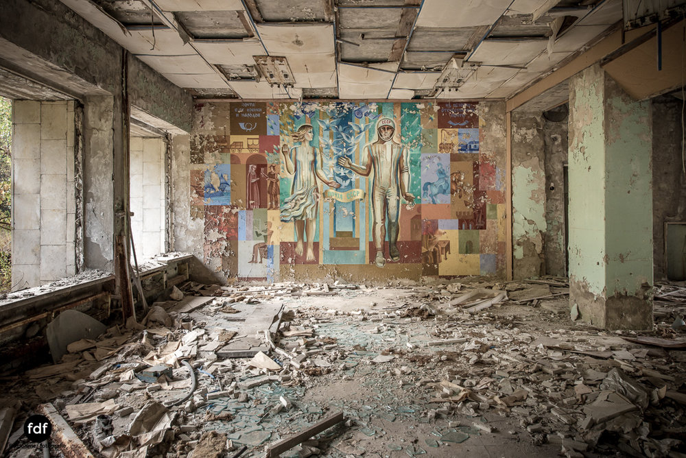 Tschernobyl und Prypjat 2016-1696.JPG