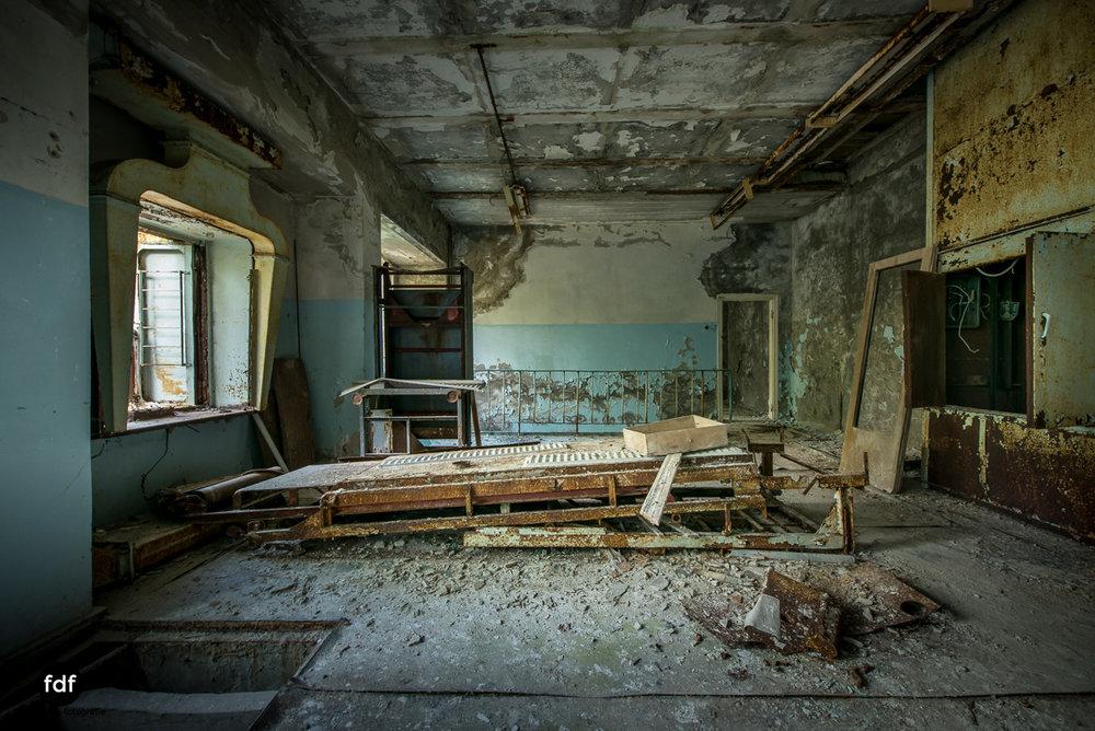 Tschernobyl und Prypjat 2016-1703.JPG