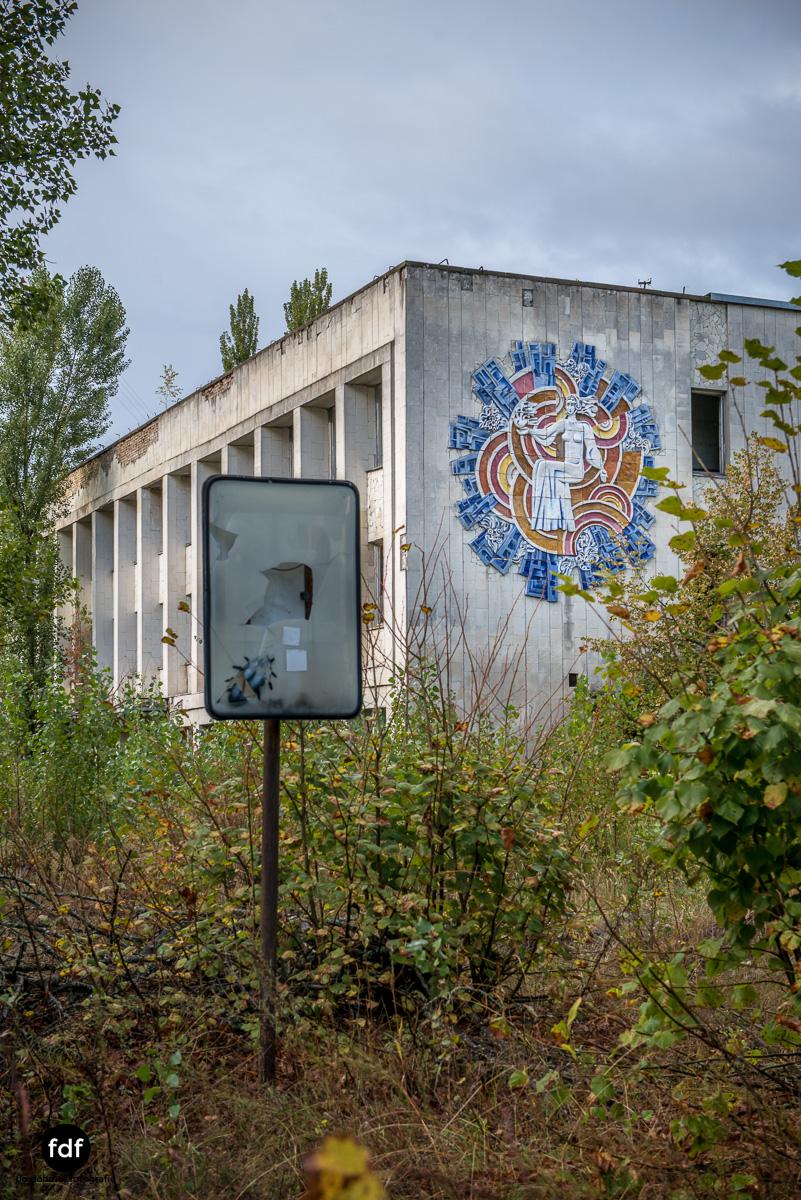 Tschernobyl und Prypjat 2016-1714.JPG