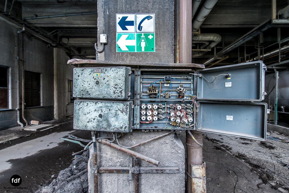 Powerplant-Kühlturm-Urbex-LostPlace-Industrie-Kraftwerk-1.JPG
