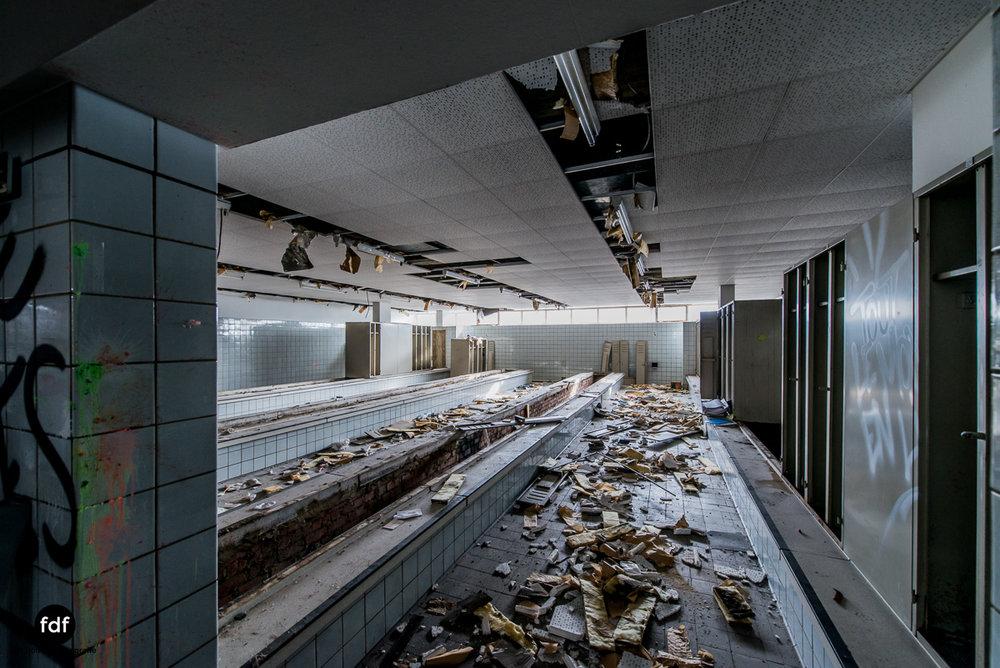 Powerplant-Kühlturm-Urbex-LostPlace-Industrie-Kraftwerk-3.JPG