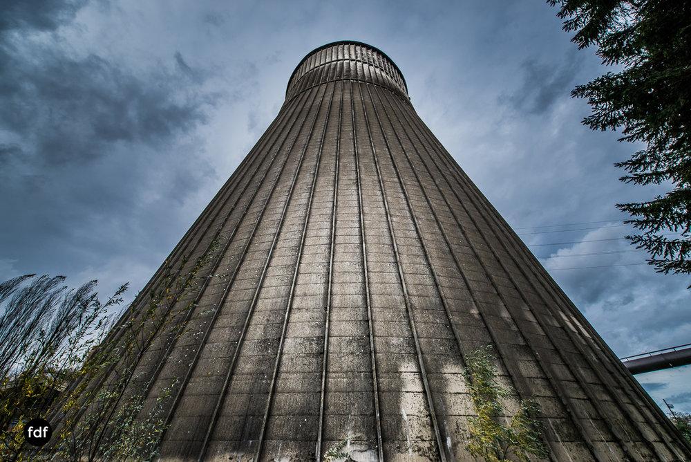 Powerplant-Kühlturm-Urbex-LostPlace-Industrie-Kraftwerk-21.JPG