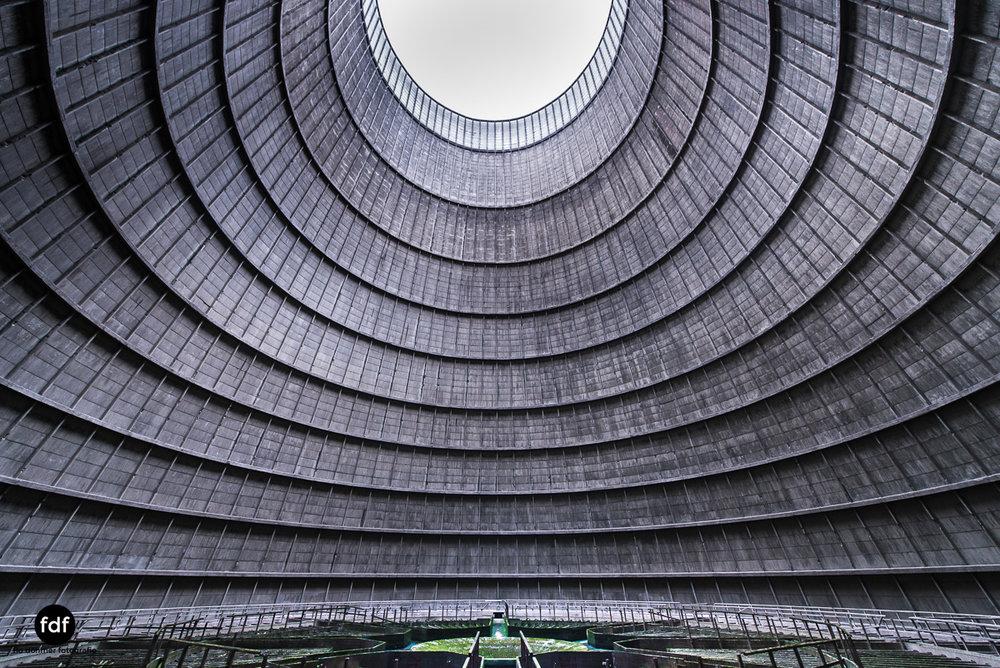 Powerplant-Kühlturm-Urbex-LostPlace-Industrie-Kraftwerk-45.JPG