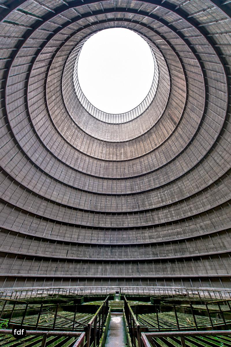 Powerplant-Kühlturm-Urbex-LostPlace-Industrie-Kraftwerk-46.JPG