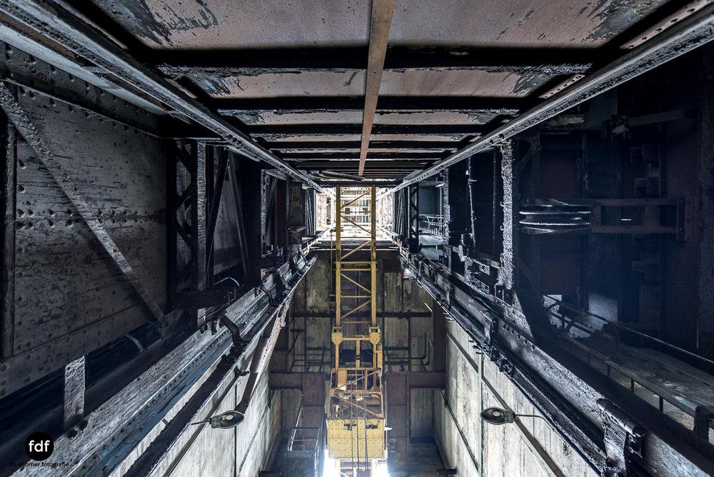 La Mine-Zeche-Kohle-Urbex-Lost-Place-Frankreich-8.JPG