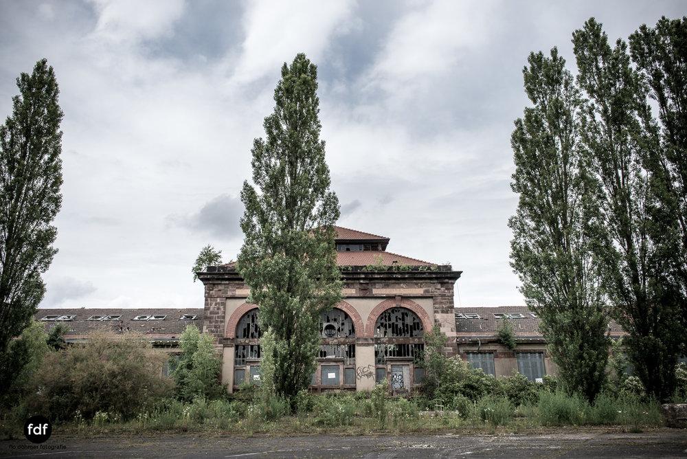 La Mine-Zeche-Kohle-Urbex-Lost-Place-Frankreich-210.JPG