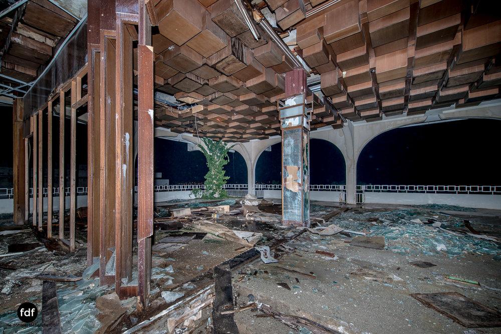 Moonshine-Hotel-Lost-Place-Nacht-Kroatien-5.JPG