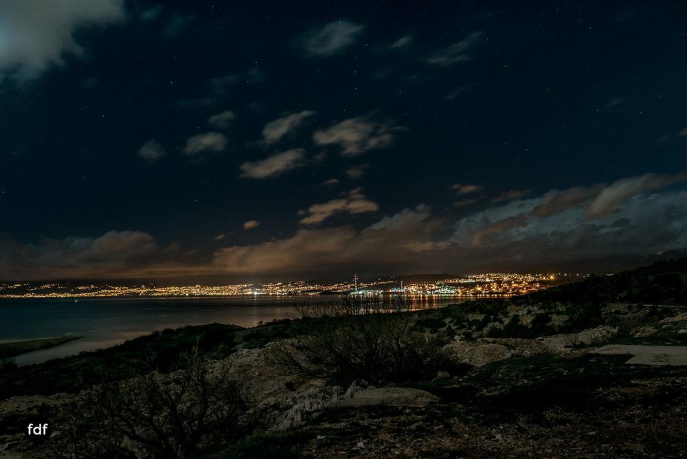 Rijeka-Nacht-Kroatien-3.JPG