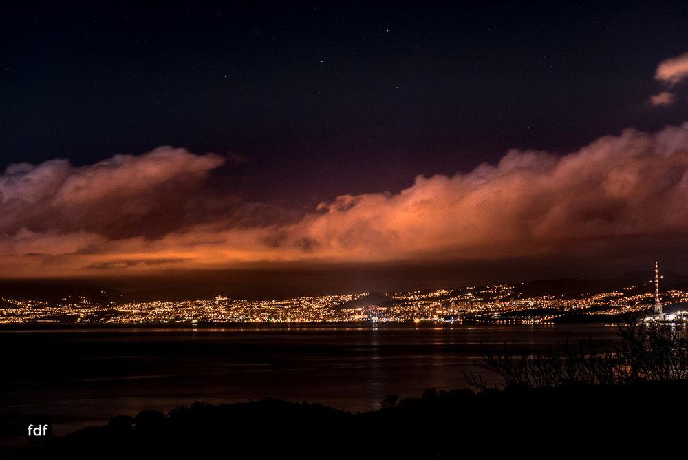Rijeka-Nacht-Kroatien-8.JPG