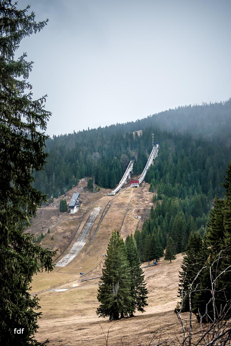 Skijump-Skisprung-Sarajevo-Olympia84-Bosnien-Herzigowina-Lost-Place-1.JPG