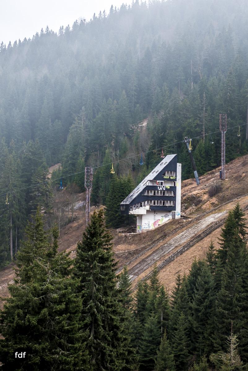 Skijump-Skisprung-Sarajevo-Olympia84-Bosnien-Herzigowina-Lost-Place-2.JPG