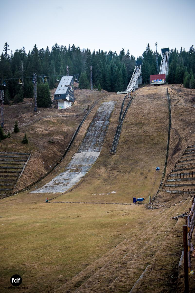 Skijump-Skisprung-Sarajevo-Olympia84-Bosnien-Herzigowina-Lost-Place-5.JPG