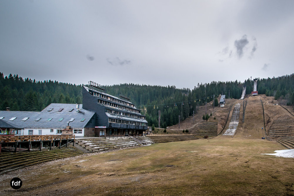 Skijump-Skisprung-Sarajevo-Olympia84-Bosnien-Herzigowina-Lost-Place-4.JPG