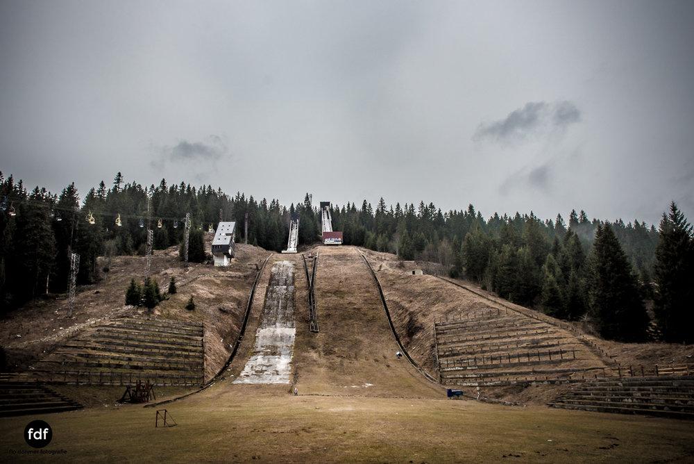 Skijump-Skisprung-Sarajevo-Olympia84-Bosnien-Herzigowina-Lost-Place-7.JPG