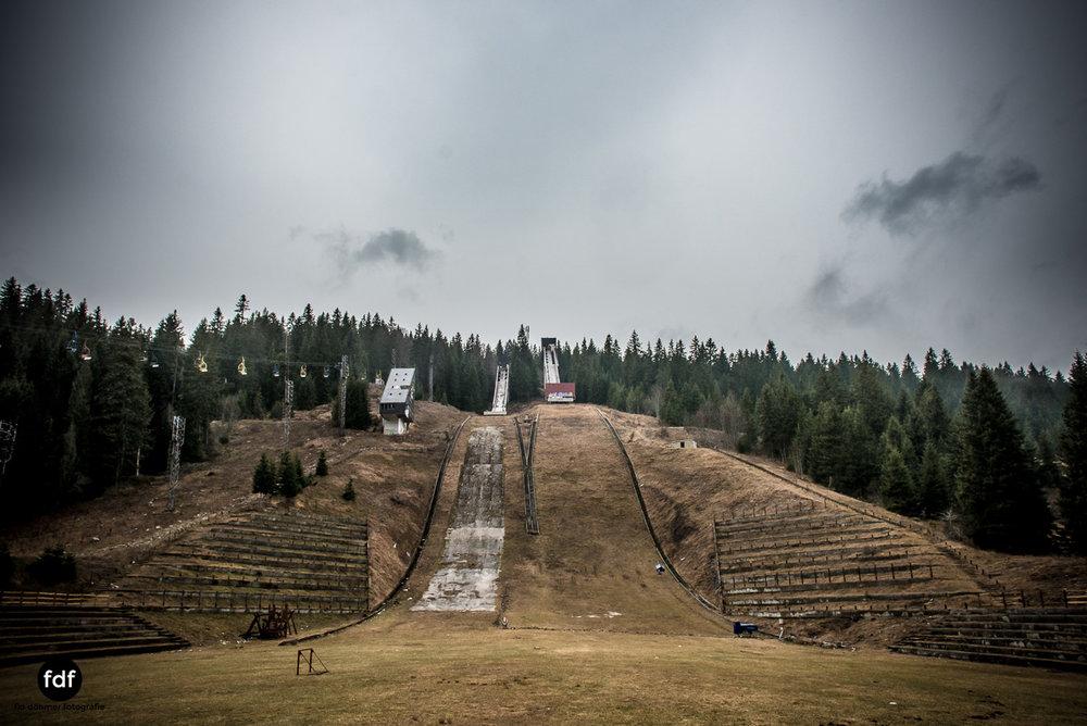 Skijump-Skisprung-Sarajevo-Olympia84-Bosnien-Herzigowina-Lost-Place-8.JPG