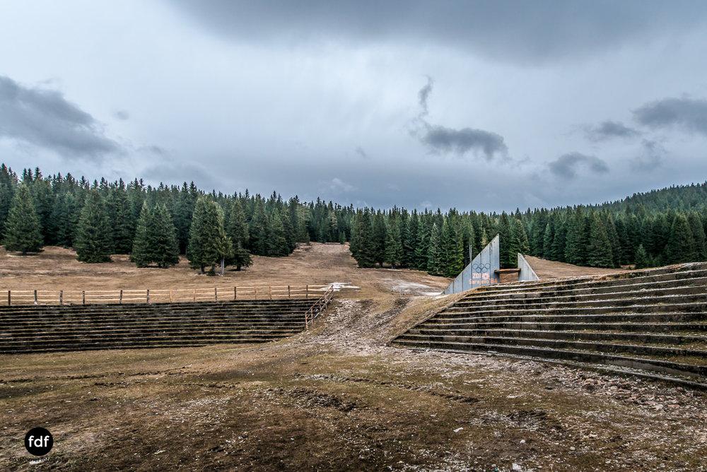 Skijump-Skisprung-Sarajevo-Olympia84-Bosnien-Herzigowina-Lost-Place-9.JPG