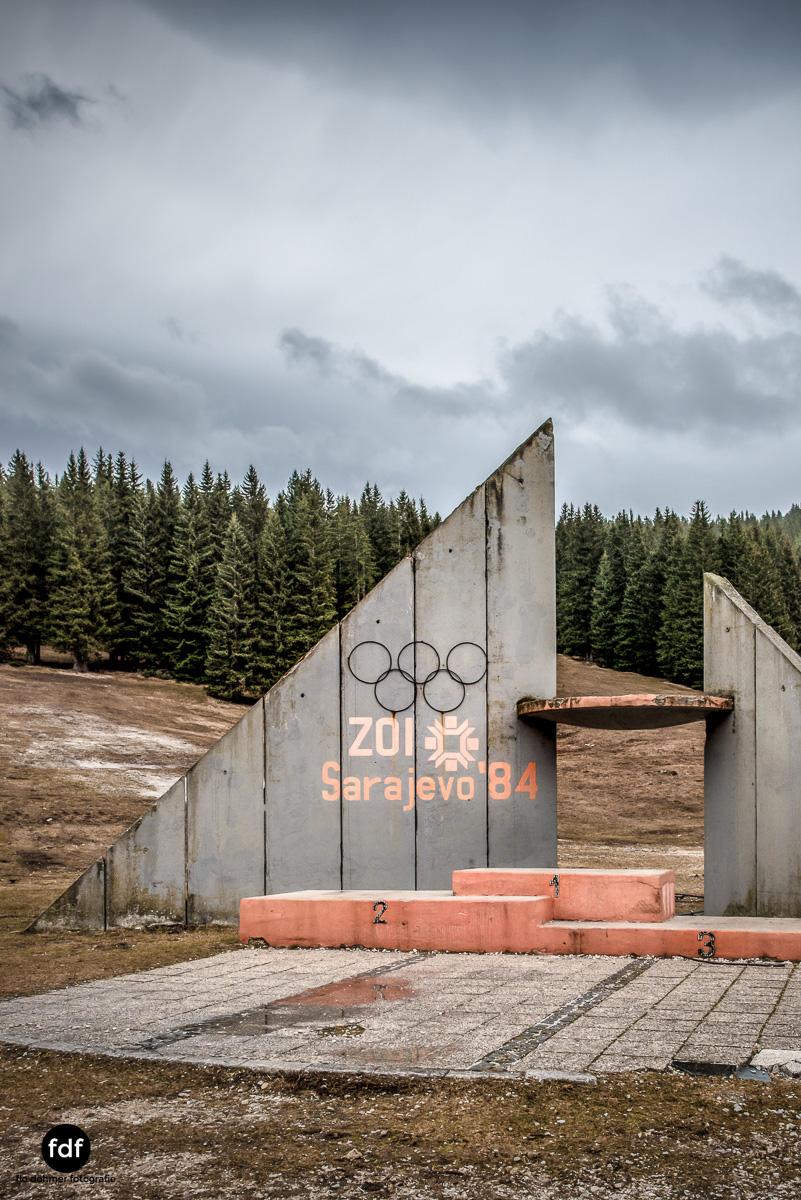 Skijump-Skisprung-Sarajevo-Olympia84-Bosnien-Herzigowina-Lost-Place-11.JPG