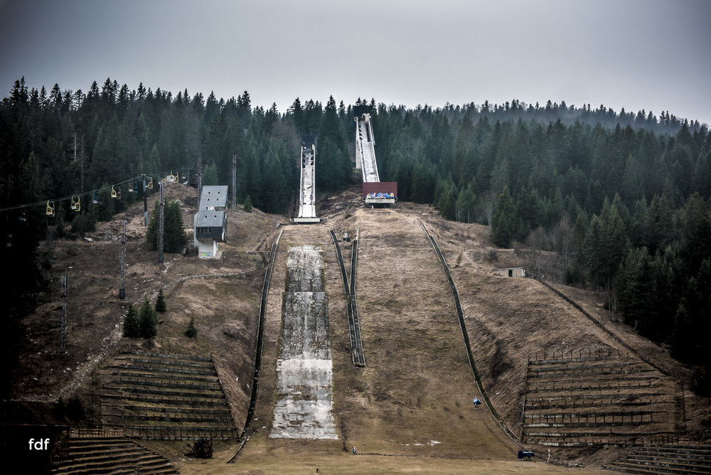 Skijump-Skisprung-Sarajevo-Olympia84-Bosnien-Herzigowina-Lost-Place-12.JPG