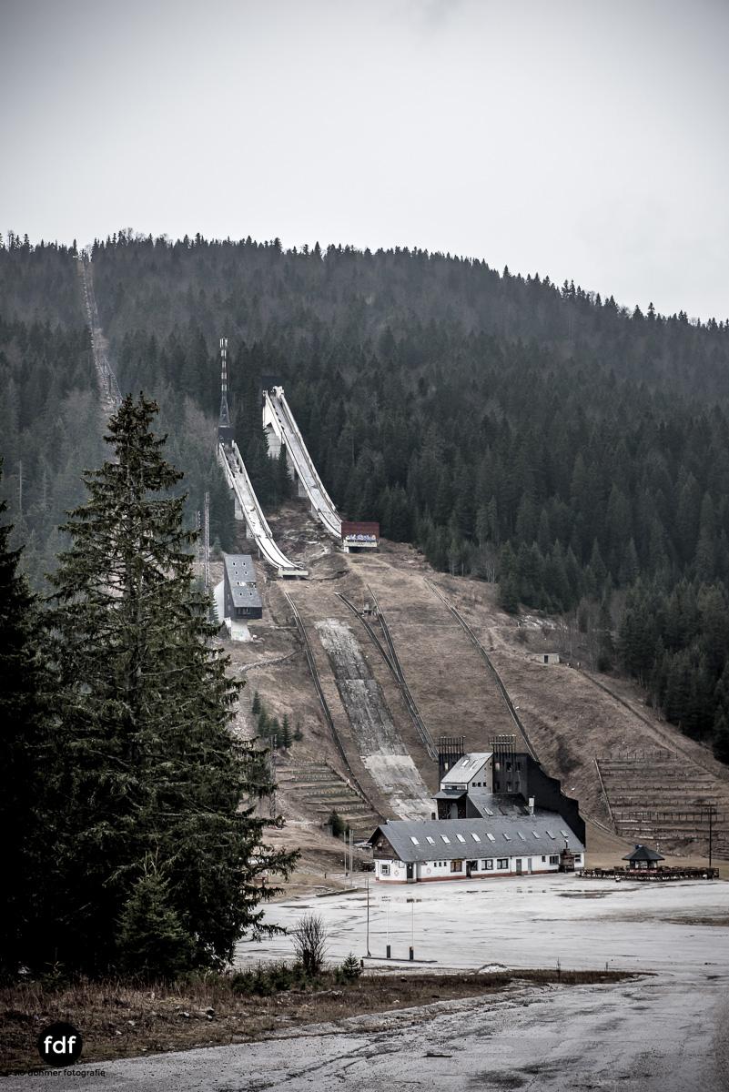 Skijump-Skisprung-Sarajevo-Olympia84-Bosnien-Herzigowina-Lost-Place-13.JPG