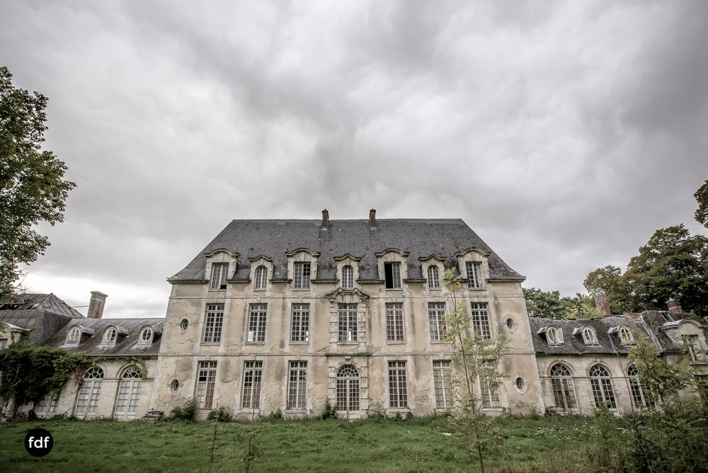 Chateau des Singes-Herrensitz-Lost Place-Frankreich-8.JPG