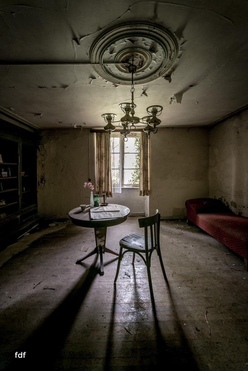Maison K-Obsthof-Lost Place-Luxemburg-7.JPG