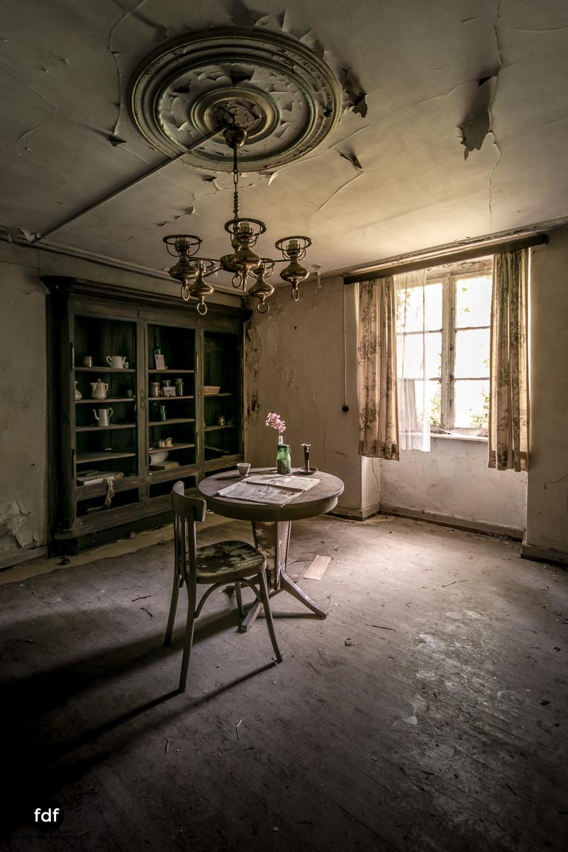 Maison K-Obsthof-Lost Place-Luxemburg-5.JPG