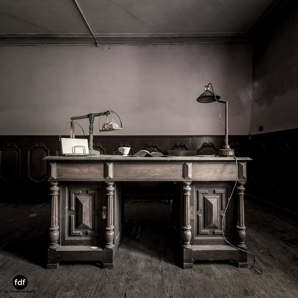 Maison K-Obsthof-Lost Place-Luxemburg-30.JPG