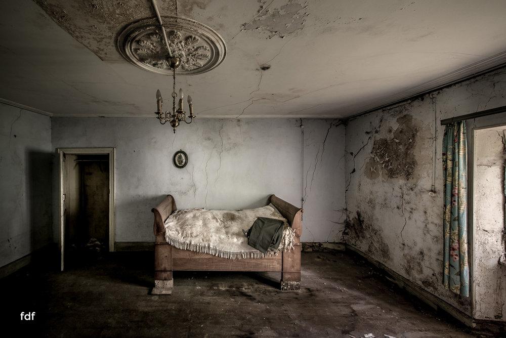 Maison K-Obsthof-Lost Place-Luxemburg-40.JPG