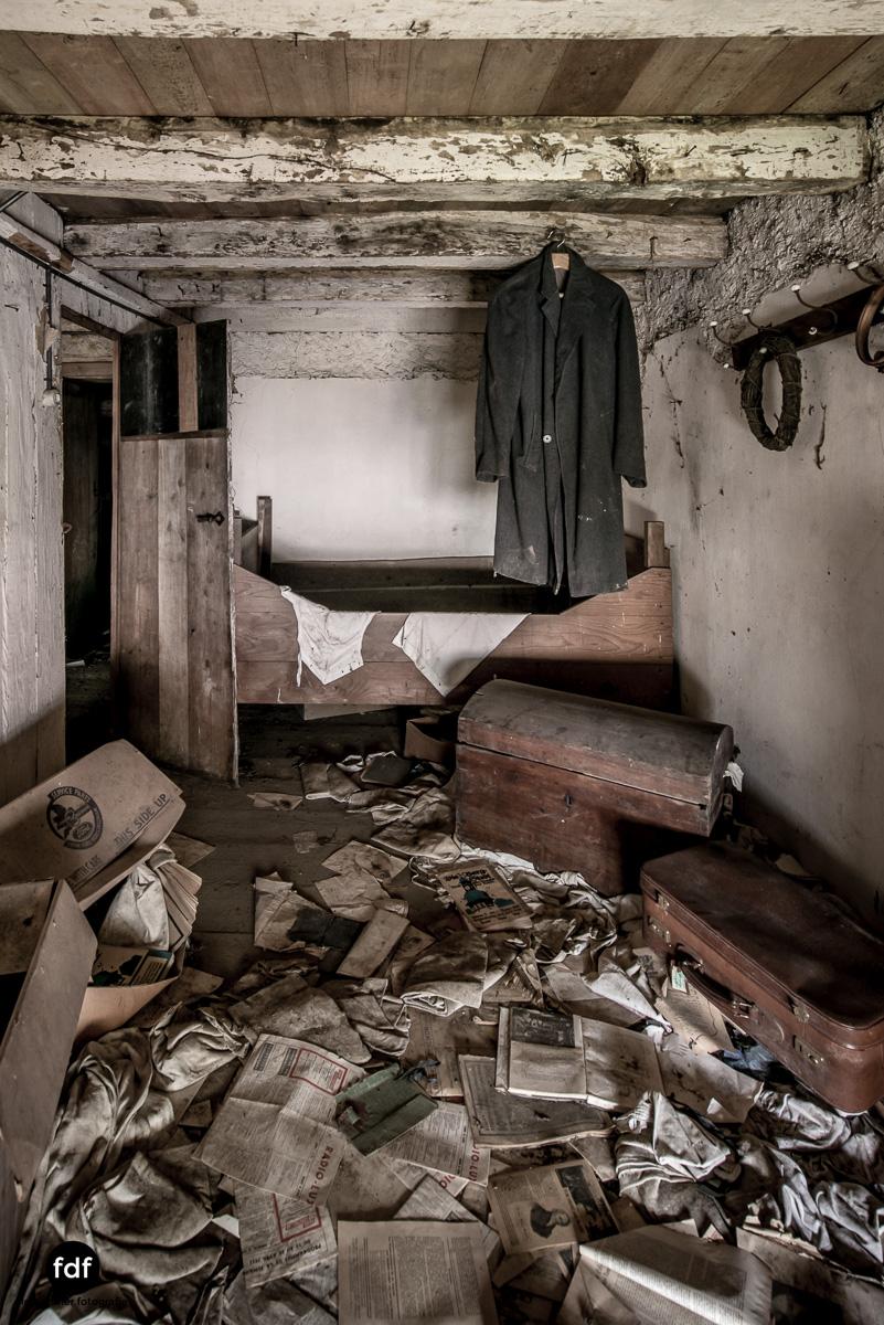 Maison K-Obsthof-Lost Place-Luxemburg-58.JPG