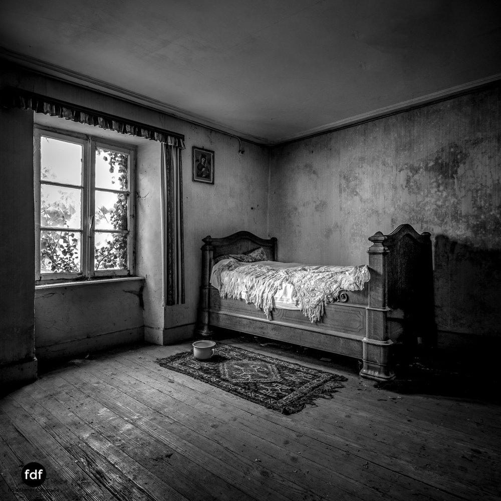 Maison K-Obsthof-Lost Place-Luxemburg-68.JPG