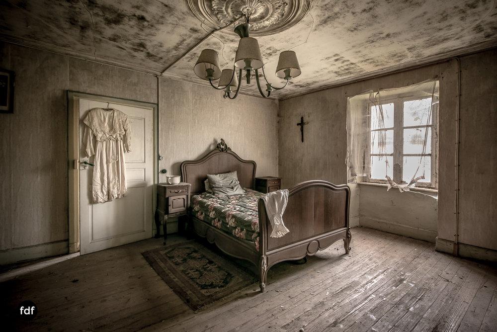 Maison K-Obsthof-Lost Place-Luxemburg-76.JPG
