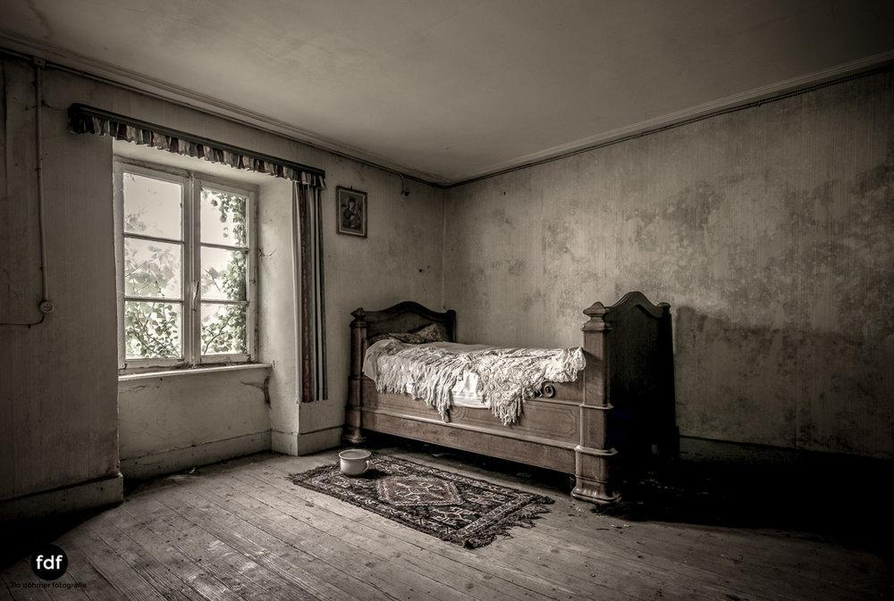 Maison K-Obsthof-Lost Place-Luxemburg-70.JPG