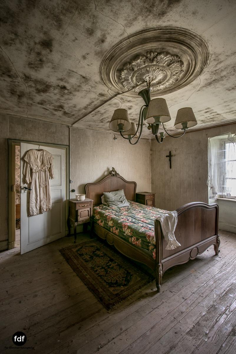 Maison K-Obsthof-Lost Place-Luxemburg-80.JPG
