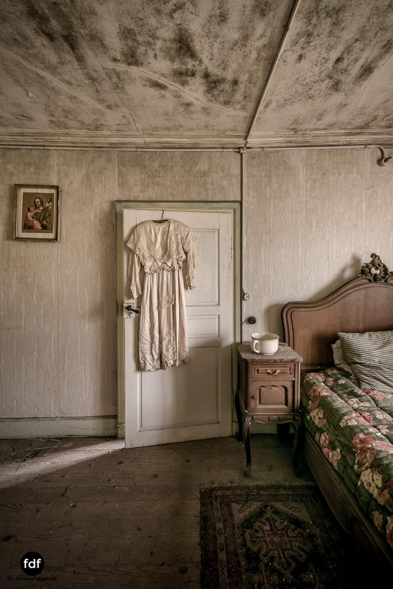 Maison K-Obsthof-Lost Place-Luxemburg-109.JPG