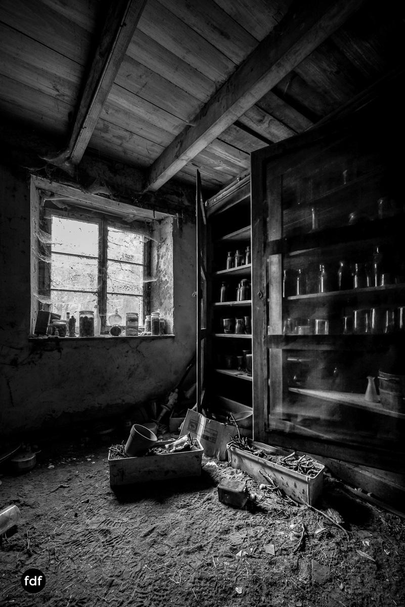 Maison K-Obsthof-Lost Place-Luxemburg-119.JPG