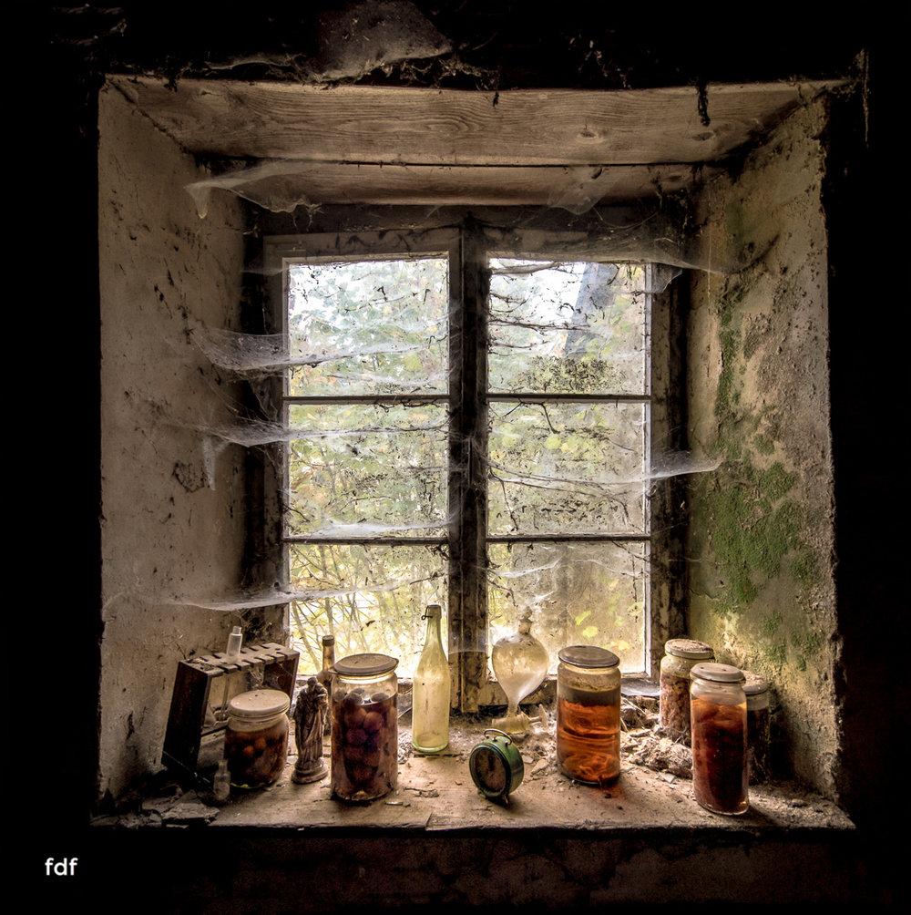 Maison K-Obsthof-Lost Place-Luxemburg-122.JPG
