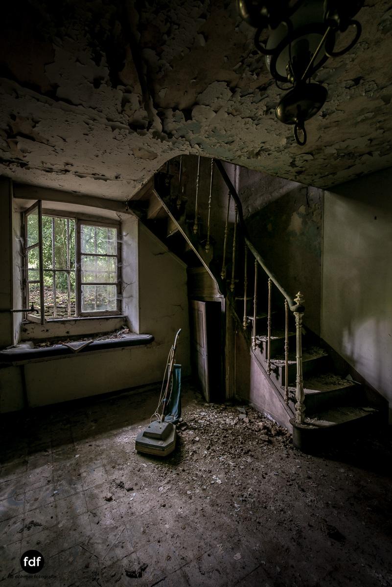 Maison K-Obsthof-Lost Place-Luxemburg-142.JPG