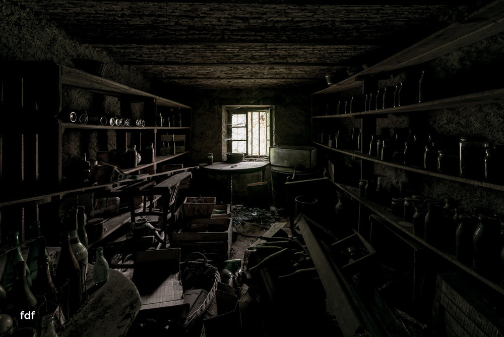 Maison K-Obsthof-Lost Place-Luxemburg-160.JPG