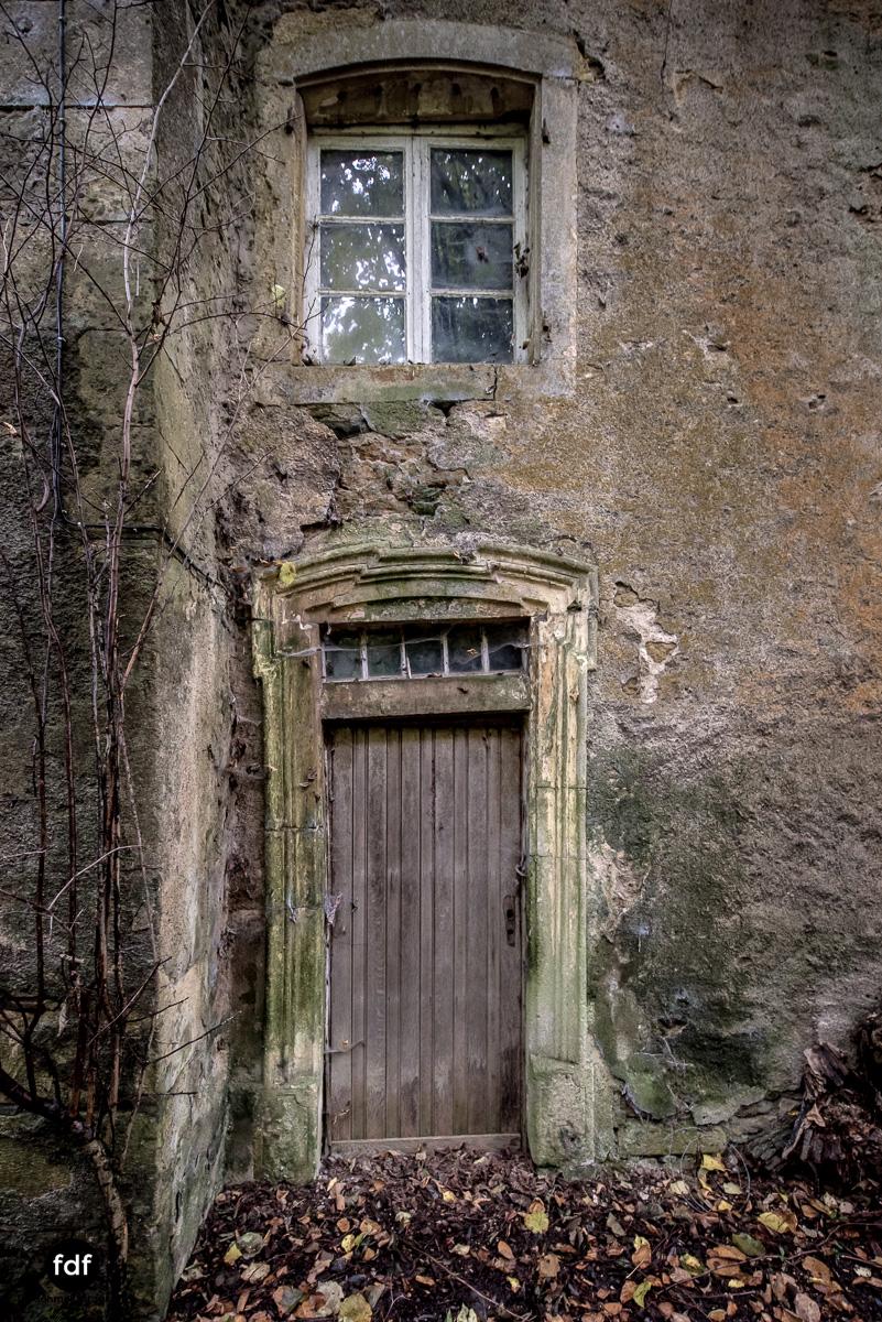 Maison K-Obsthof-Lost Place-Luxemburg-173.JPG