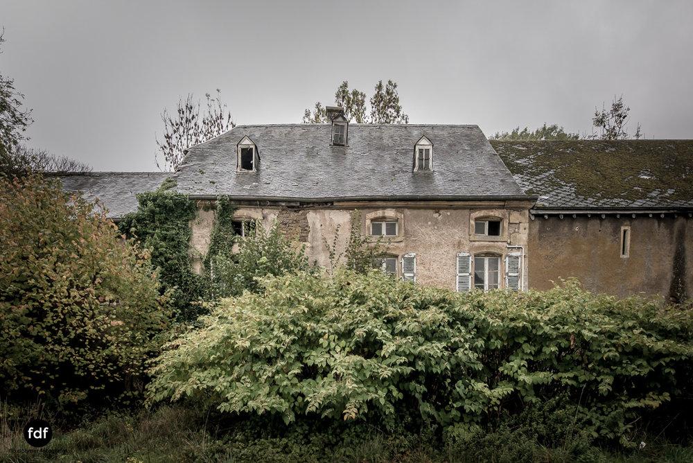 Maison K-Obsthof-Lost Place-Luxemburg-178.JPG