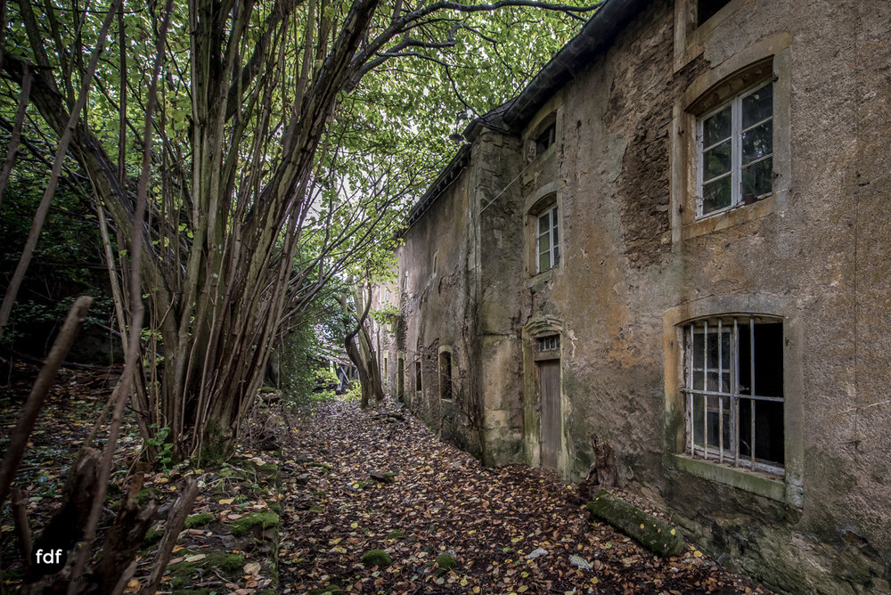 Maison K-Obsthof-Lost Place-Luxemburg-171.JPG