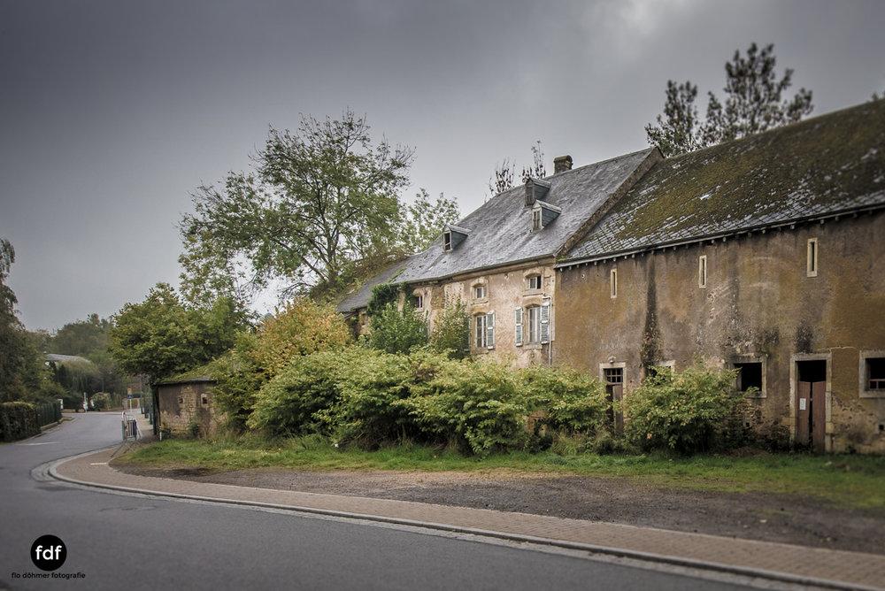 Maison K-Obsthof-Lost Place-Luxemburg-183.JPG