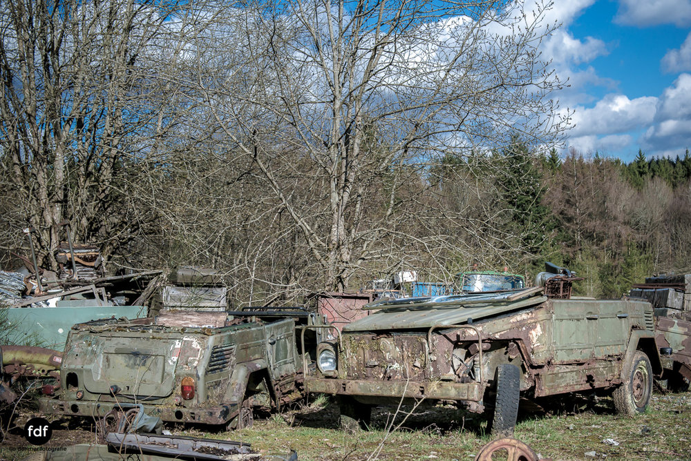 Traction Sud-Schrott-Militär-Lost Place-102.JPG