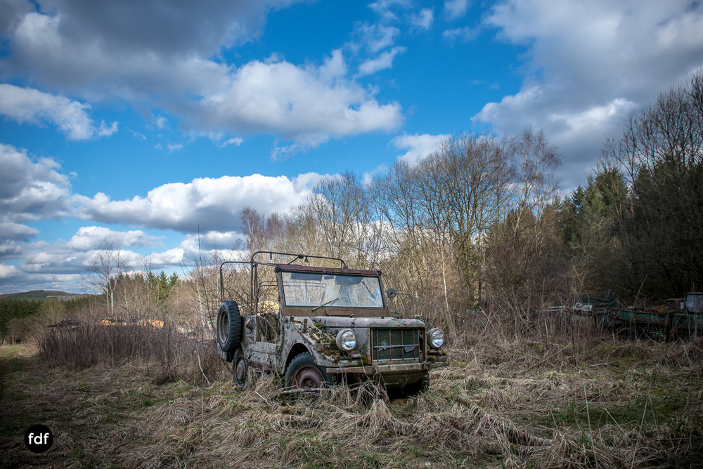 Traction Sud-Schrott-Militär-Lost Place-158.JPG