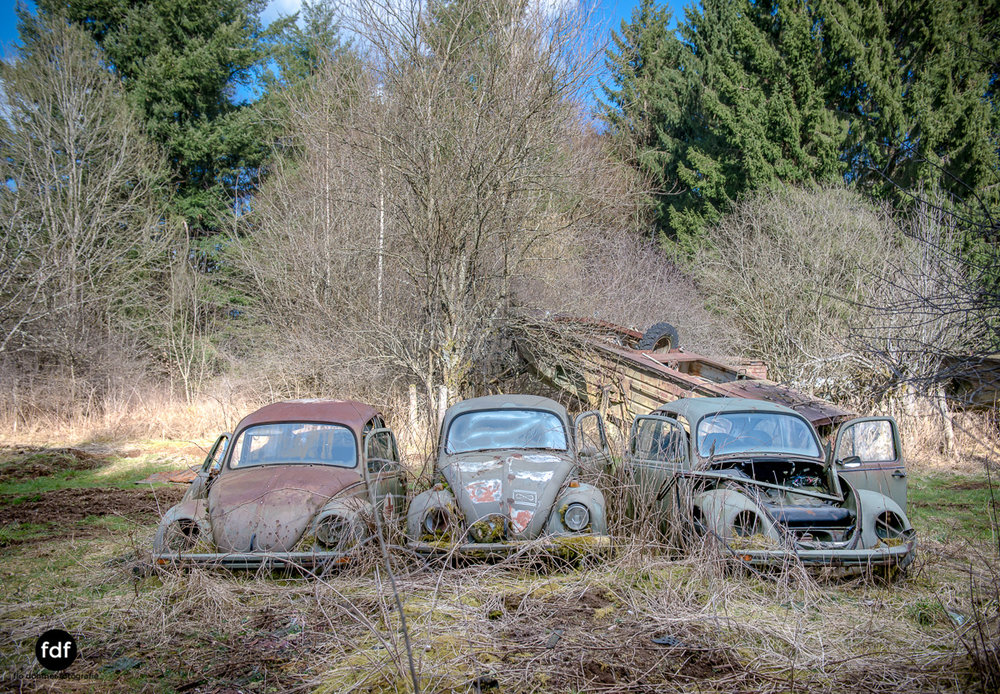 Traction Sud-Schrott-Militär-Lost Place-43.JPG