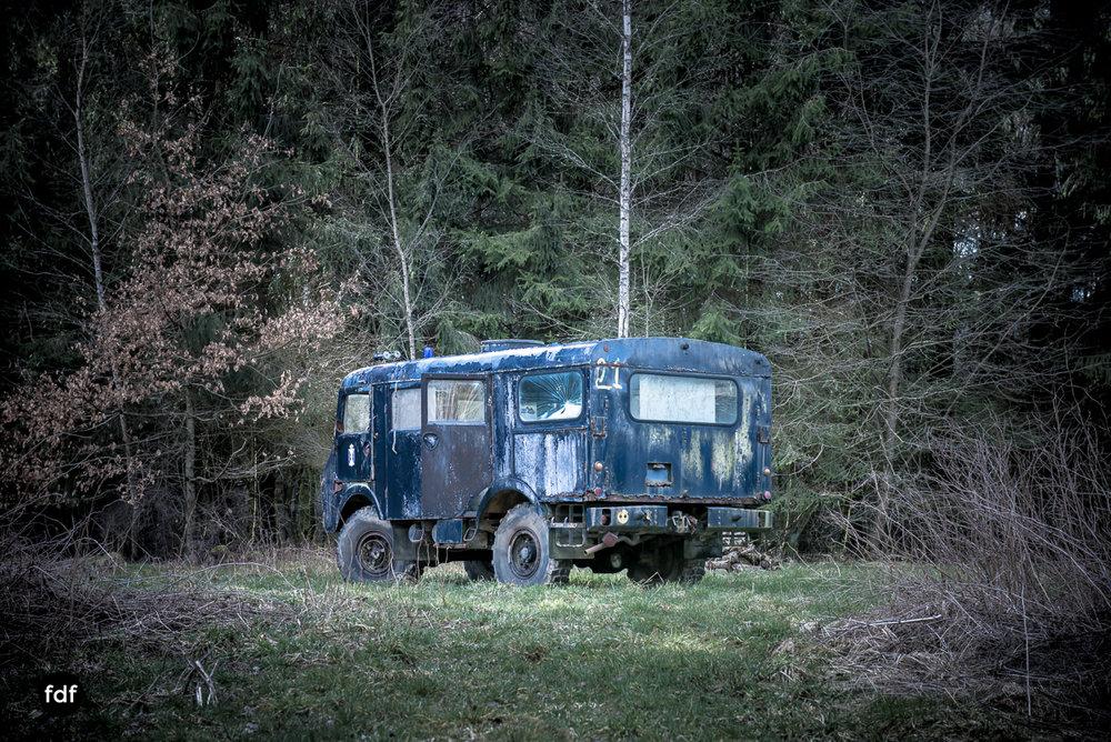 Traction Sud-Schrott-Militär-Lost Place-50.JPG