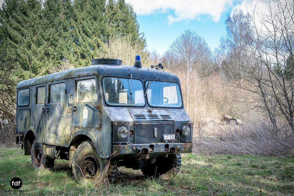 Traction Sud-Schrott-Militär-Lost Place-60.JPG