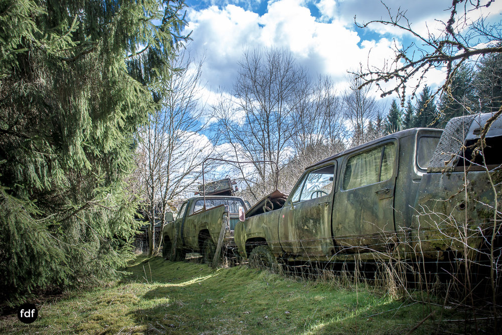 Traction Sud-Schrott-Militär-Lost Place-71.JPG