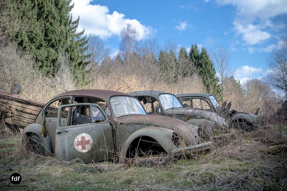 Traction Sud-Schrott-Militär-Lost Place-69.JPG