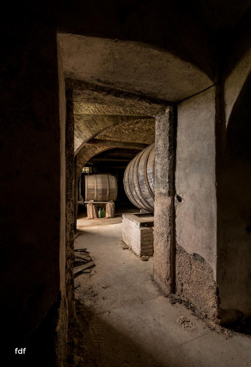 Villa Corinna-Weingut-Herrenhaus-Lost Place-Italien-29.JPG